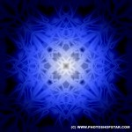 Как создать симметричную абстракцию