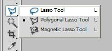 Знакомство с Панелью инструментов Photoshop (Часть 1)
