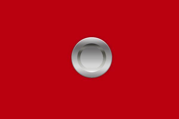 Универсальный значок для разных цветов фона