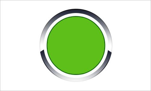 Модные значки для сайтов и презентаций