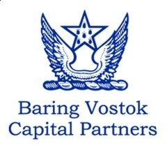 Baring Vostok Capital Partners (BVCP)