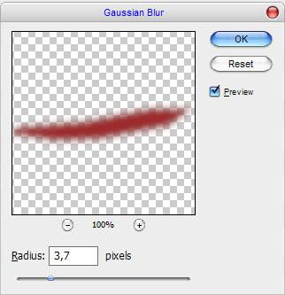 Применение навыков рабочего проектирования в Photoshop