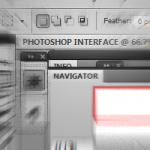 Объяснение интерфейса Photoshop (Часть 1)