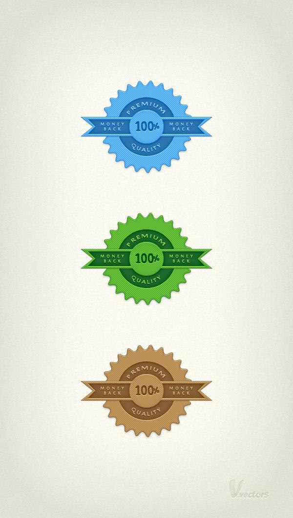 Создание простого веб-значка в Adobe Photoshop