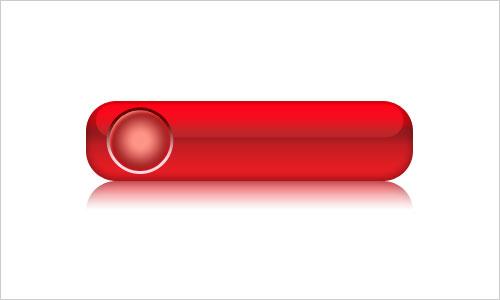 Глобус-кнопка для вашего сайта