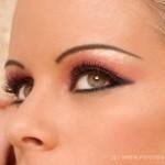 http://www.4webmaster.ru/wp-content/uploads/makeup-face.jpg