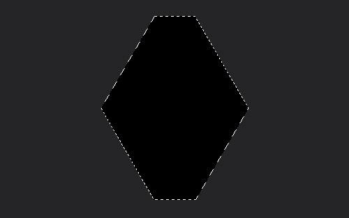 Металлический автомобильный логотип
