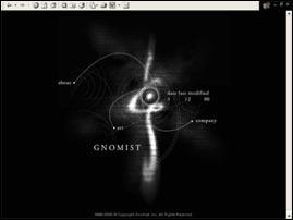 Gnomist