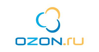 OZON.ru – электронная коммерция по-русски